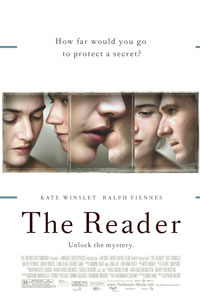 Cartaz: The Reader