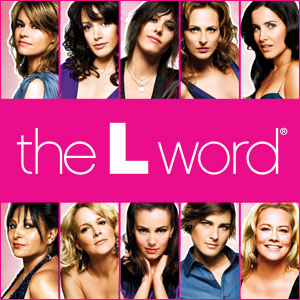 The l word new season