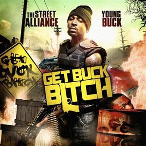 Get Buck Cover