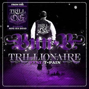 Trillionaire
