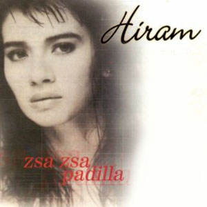 Capa: Hiram