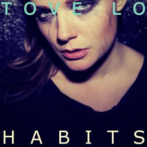Capa: Habits