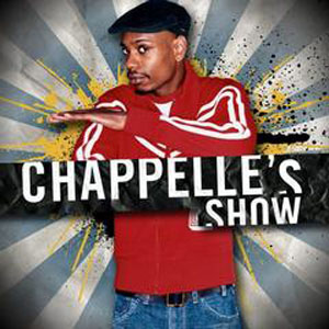 O Chappelle's Show