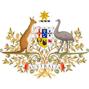 Premier ministre d'Australie