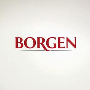 Borgen - Il potere