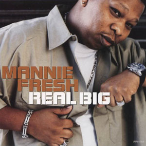 Real Big