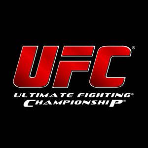 UFC-Meister