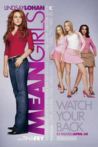 Mean Girls