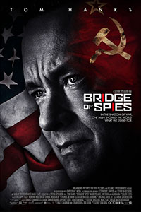 Cartaz: Il ponte delle spie
