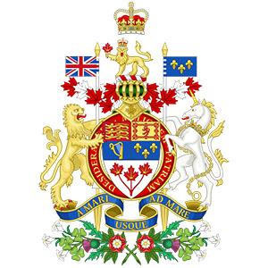 Primeiro ministro do Canadá