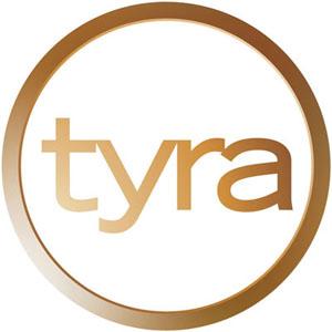 O Tyra Banks Show