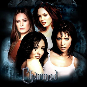 charmed tv series people - photo #26