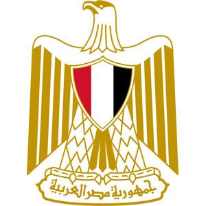 Président de l'Égypte