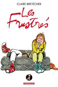 Les Frustrés