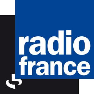 President of Radio France