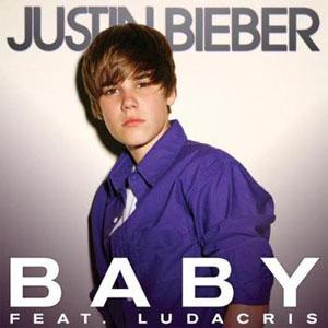 Capa: Baby