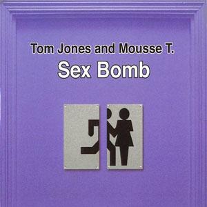 Секс бон аккорды