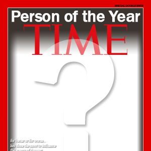 Donald Trump, TIME\'s Person of the Year 2018? - Mediamass