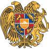 President of Armenia