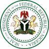 Président du Nigéria