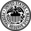 Presidente de la reserva federal de Estados Unidos