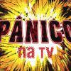 Pânico na TV