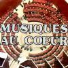 Musiques au cœur